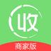 92回收商家版app v1.0 安卓版