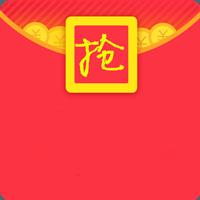 金�@王�t包�件 安卓最新版