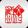 文化苏州手机版 v3.4 安卓版