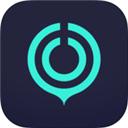 网易UU手游加速器app V1.1.7.0525 安卓版