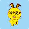 云兔教育app v2.1 安卓版
