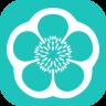 青椒生活app V1.4.3 安卓版