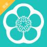 青椒生活商家端app V1.4.3 安卓版