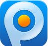 PPTV聚力视频电脑版