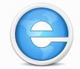 2345极速浏览器 V8.4.1 官网版