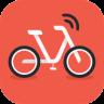 上海摩拜单车app