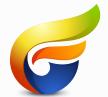 腾讯游戏WeGame客户端电脑版 v3.5.1.5015 官方版