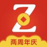 浙金�W理�APP v3.4.2 官�W安卓版