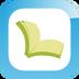 乐课力app v1.0 官网安卓版