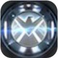 神盾局�t包��app v1.0.0 安卓版