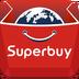 Superbuy手�C全球�物�件 v5.9.0 安卓版