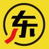 东方体育app v1.0.0 安卓版