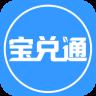 ���锻�app v1.3.4 安卓版