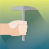 我的地�|�Napp v1.0.6 安卓版