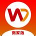 沃的商��app v1.0.6 安卓版