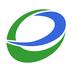 资源与环境app v1.0 安卓版