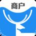 一鹿行商��app v1.0.0 安卓版