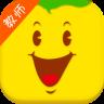 新旺豆教师版app v1.0 安卓版