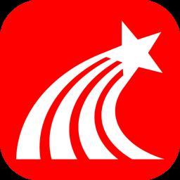 超星尔雅app v2.8.1 安卓版