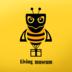 哈大生活�^app v6.8.4 安卓版