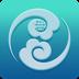 智慧云谷智能家居app v1.0.7 安卓版