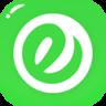无锡市k12教育家长版app v1.0 安卓版