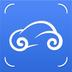 汽�健康�n案app v1.0 安卓版