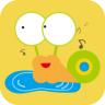 蜗爱童趣app v1.04 安卓版