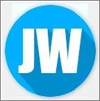 �|油教��app v1.3.3 安卓版