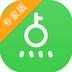 壹点灵专家版app v1.6.8 安卓版