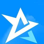 星恒教育app v1.0 安卓版