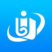 滨江智慧教育平台app v1.0.3 安卓版