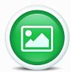 免费照片恢复软件(Gihosoft Free Photo Recovery) V2.5.0.0 官方版