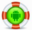 最好的免费安卓恢复软件(Gihosoft Free Android Data Recovery) V8.2.1.0 官方版