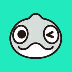 脸萌Faceu相机 V2.5.2.092015 安卓版