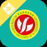 昆明中�t院app v1.3 安卓版