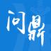 ��鼎小�f�Wapp v1.0 安卓版
