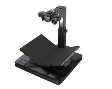 紫光Unispro E-Scan 3000扫描仪驱动