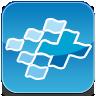 �o�a中�t院app v1.1.0 安卓版