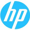 惠普OfficeJet Pro8218打印机驱动 官方版