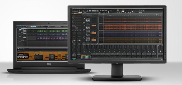 虚拟乐器软件