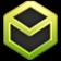 腾讯网页游戏盒子 V1.0 官方版