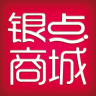 �y�c商城app v1.0.3 安卓版
