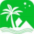 旅游出行秀app v1.0.0 安卓版
