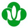 常州公园app v1.1.0 安卓版