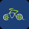 石家庄小绿自行车app