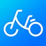 广州小蓝单车app