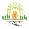 华宇幸福汇app v1.6.5 安卓版