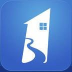 蚌埠一家app v1.0.0 安卓版