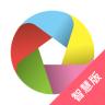 � �微校家�L版app